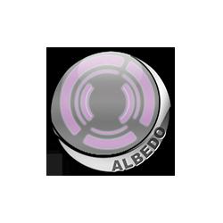 137 - Albedo