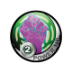 141 - Power Up 2