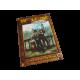 Wolsung Steampunk Skirmish Rulebook - SECOND EDITION