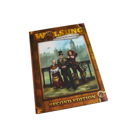 c1bf20b1ff88a Wolsung Expansion Book