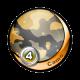 016 - Camo Azar 4