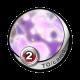 024 - TO Camo Purple 2