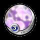 025 - TO Camo Purple 3