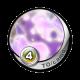 026 - TO Camo Purple 4
