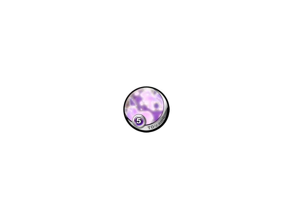 027 - TO Camo Purple 5
