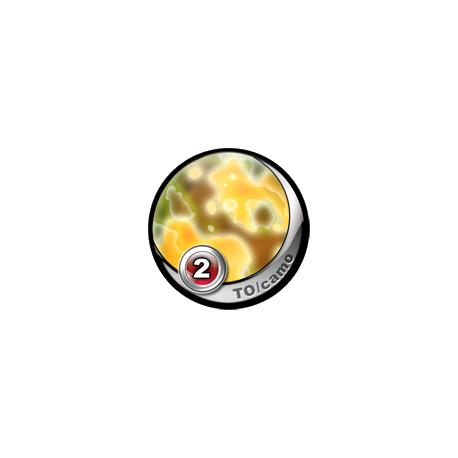 029 - TO Camo Yellow 2