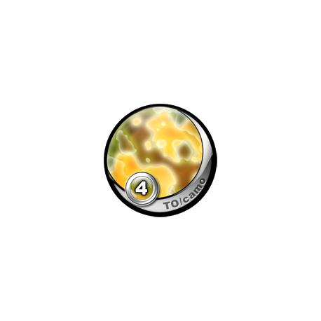 031 - TO Camo Yellow 4