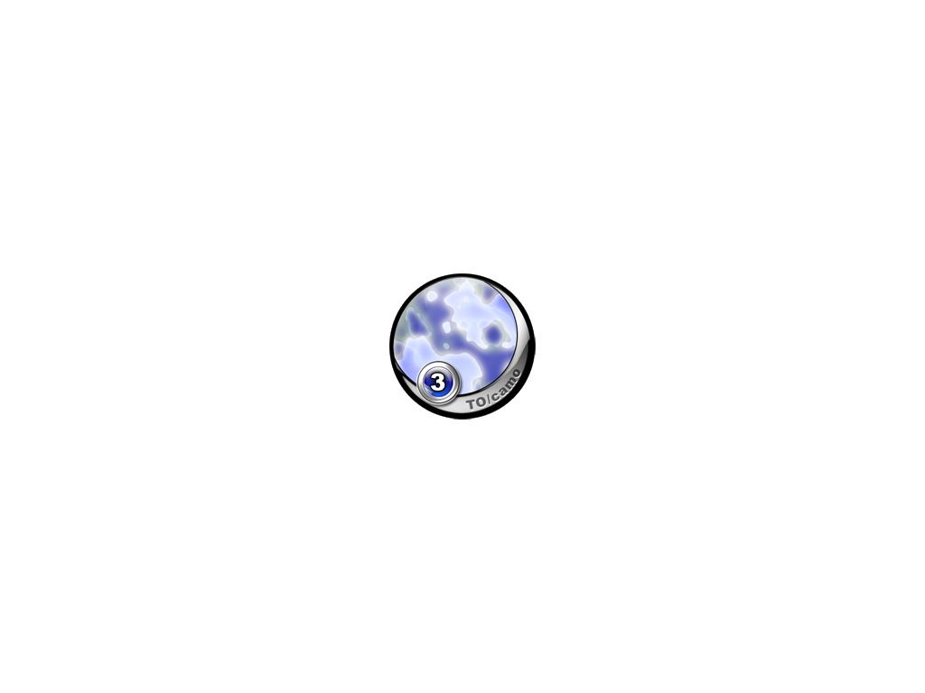 035 - TO Camo Blue 3