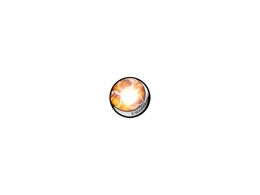 039 - E/Mauler