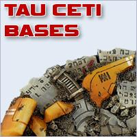 TauCeti