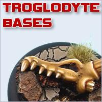 Troglodyte