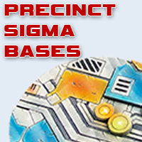 Precinct Sigma
