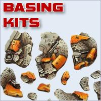 Basing Kits